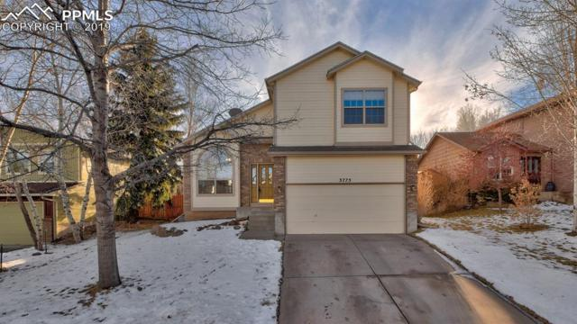 3775 Acreview Drive, Colorado Springs, CO 80918 (#1057299) :: 8z Real Estate