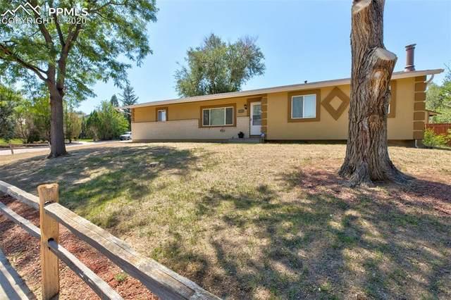 6815 Metropolitan Street, Colorado Springs, CO 80911 (#1065985) :: CC Signature Group