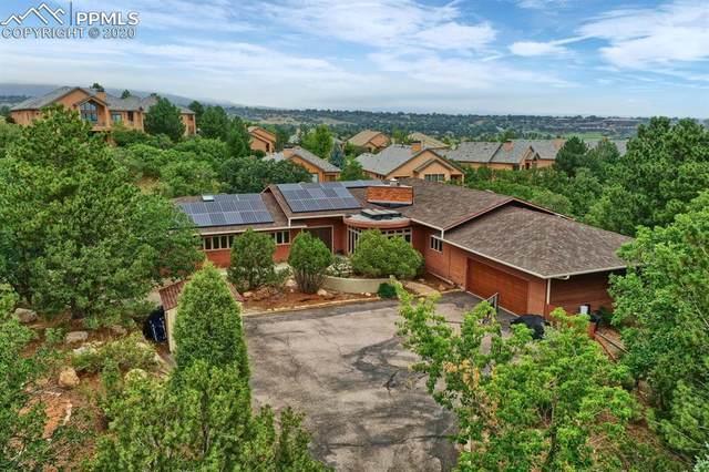 584 Royal Oak Drive, Colorado Springs, CO 80906 (#1067190) :: 8z Real Estate
