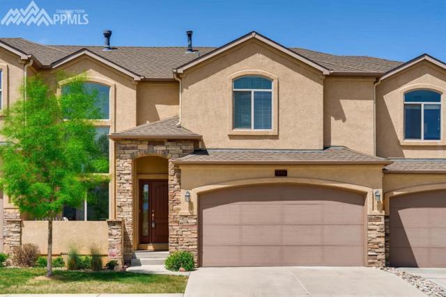 2575 Indian Hills Grove, Colorado Springs, CO 80907 (#1067792) :: The Peak Properties Group