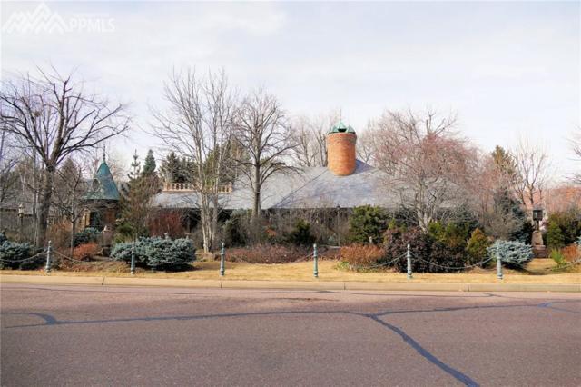20 Broadmoor Avenue, Colorado Springs, CO 80906 (#1068142) :: 8z Real Estate