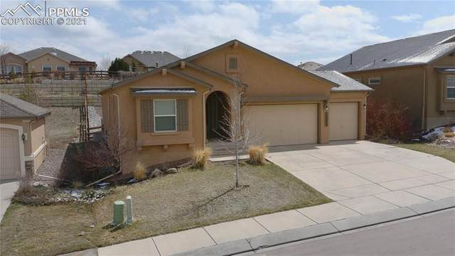15569 Lacuna Drive, Monument, CO 80132 (#1071056) :: Finch & Gable Real Estate Co.
