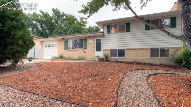 4827 Villa Circle, Colorado Springs, CO 80918 (#1072367) :: Colorado Home Finder Realty