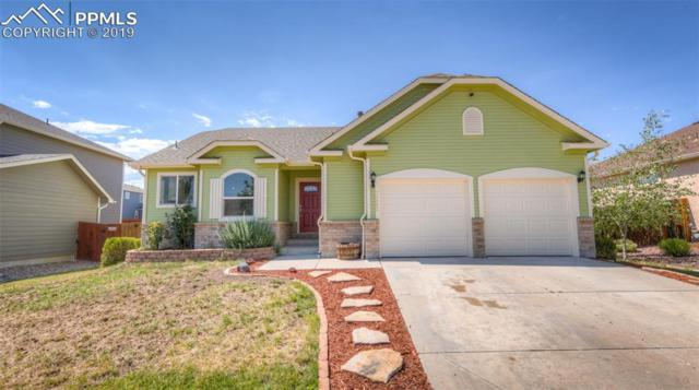 7260 Amberly Drive, Colorado Springs, CO 80923 (#1077783) :: CC Signature Group