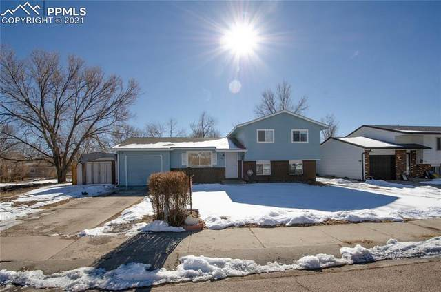 1289 Commanchero Drive, Colorado Springs, CO 80915 (#1080573) :: 8z Real Estate
