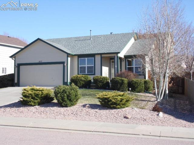 4117 Nyala Drive, Colorado Springs, CO 80922 (#1082644) :: The Peak Properties Group