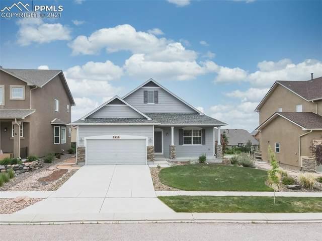 5839 Yancey Drive, Colorado Springs, CO 80924 (#1087768) :: Dream Big Home Team | Keller Williams