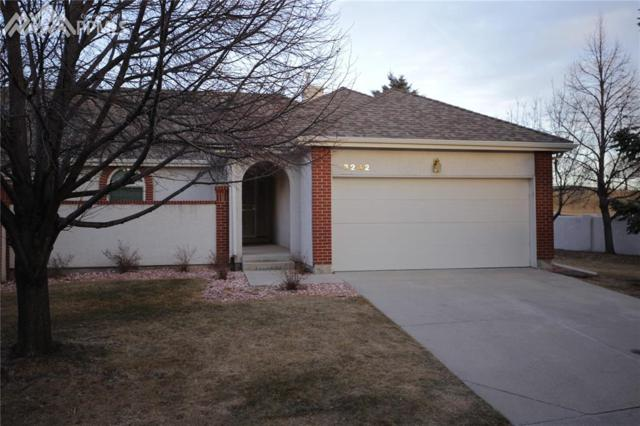 3242 Soaring Bird Circle, Colorado Springs, CO 80920 (#1089723) :: The Cutting Edge, Realtors