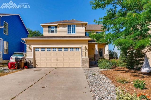 1966 Sage Grouse Lane, Colorado Springs, CO 80951 (#1092358) :: 8z Real Estate