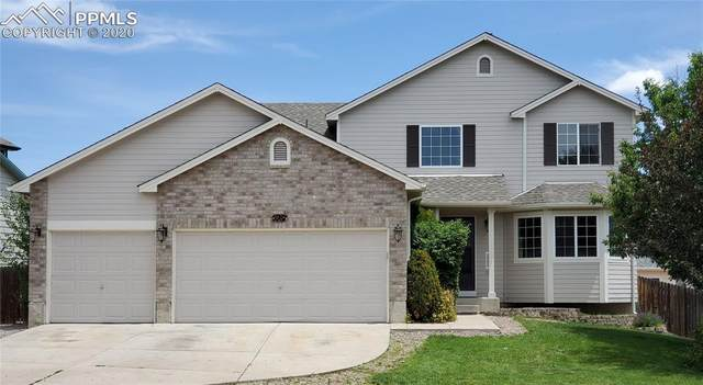 5987 Poudre Way, Colorado Springs, CO 80923 (#1094943) :: Tommy Daly Home Team