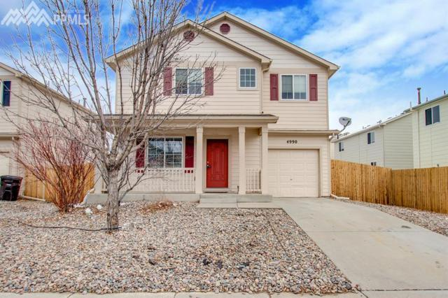 4990 Rusty Nail Point, Colorado Springs, CO 80916 (#1096041) :: 8z Real Estate