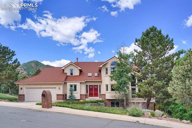 750 Tyco Court, Colorado Springs, CO 80906 (#1096046) :: Colorado Home Finder Realty