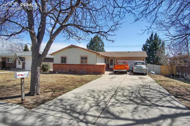547 Loomis Avenue, Colorado Springs, CO 80906 (#1096995) :: CENTURY 21 Curbow Realty