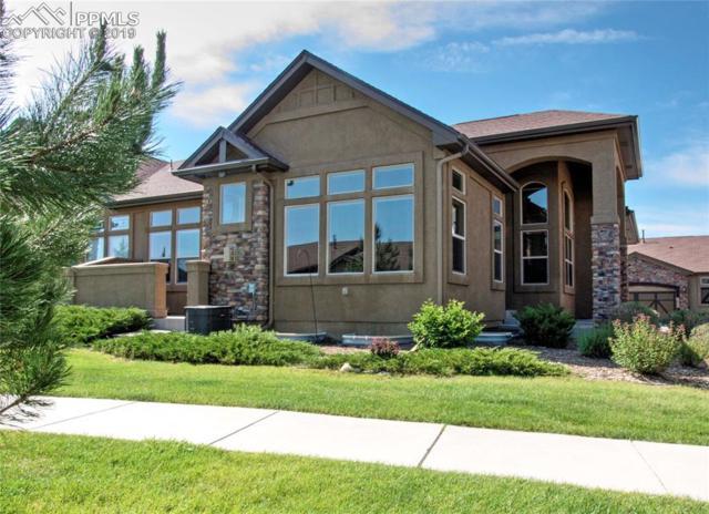 7644 Wichita Ridge Point, Colorado Springs, CO 80923 (#1097252) :: Fisk Team, RE/MAX Properties, Inc.