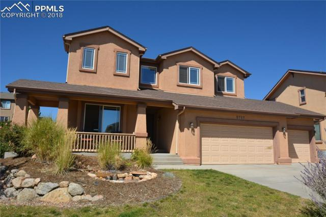 3767 Oak Meadow Drive, Colorado Springs, CO 80920 (#1097753) :: Fisk Team, RE/MAX Properties, Inc.