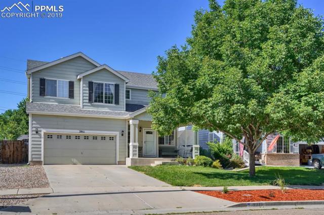 3911 Elk Lane, Pueblo, CO 81005 (#1101329) :: 8z Real Estate