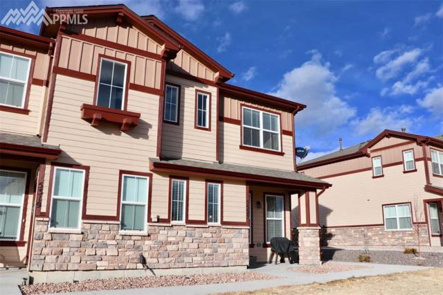 5325 Prominence Point, Colorado Springs, CO 80923 (#1101798) :: 8z Real Estate
