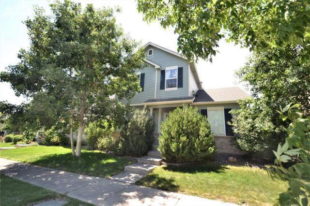 6268 Scottsbluff Drive, Colorado Springs, CO 80923 (#1104409) :: Fisk Team, RE/MAX Properties, Inc.