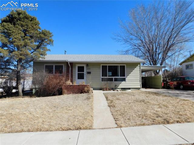 2554 Elvin Avenue, Colorado Springs, CO 80909 (#1104490) :: Venterra Real Estate LLC