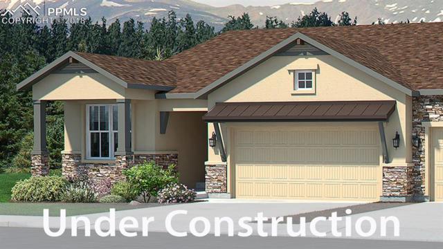 3364 Union Jack Way, Colorado Springs, CO 80920 (#1109007) :: Venterra Real Estate LLC