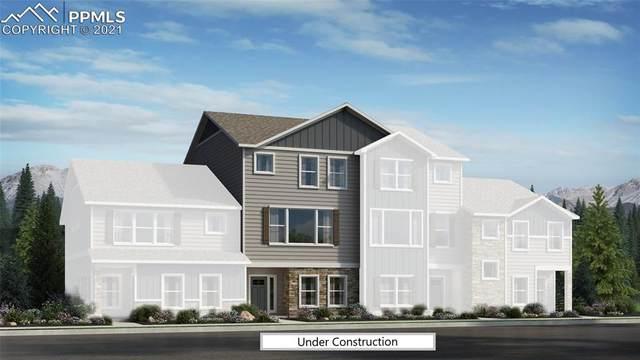 7846 Seibert Heights, Colorado Springs, CO 80908 (#1109167) :: Finch & Gable Real Estate Co.