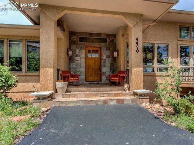 4470 Monitor Rock Lane, Colorado Springs, CO 80904 (#1109769) :: 8z Real Estate