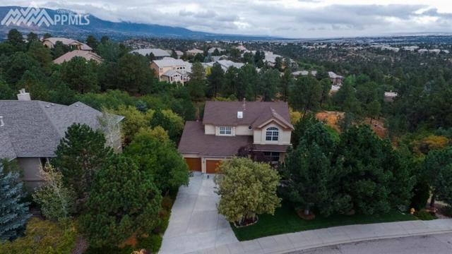 4690 Bethany Court, Colorado Springs, CO 80918 (#1110437) :: 8z Real Estate