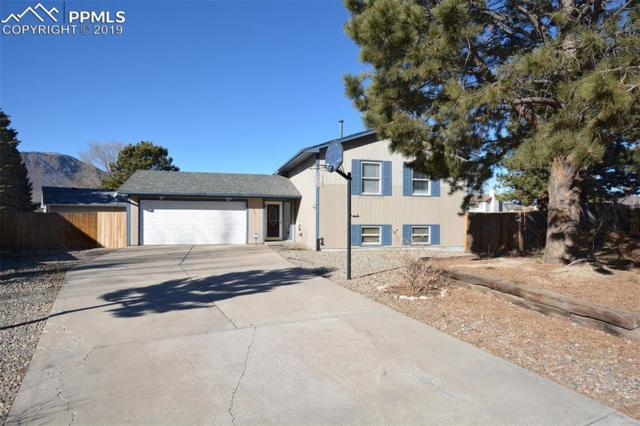 633 Trumbull Lane, Monument, CO 80132 (#1111695) :: The Dunfee Group - powered by eXp Realty
