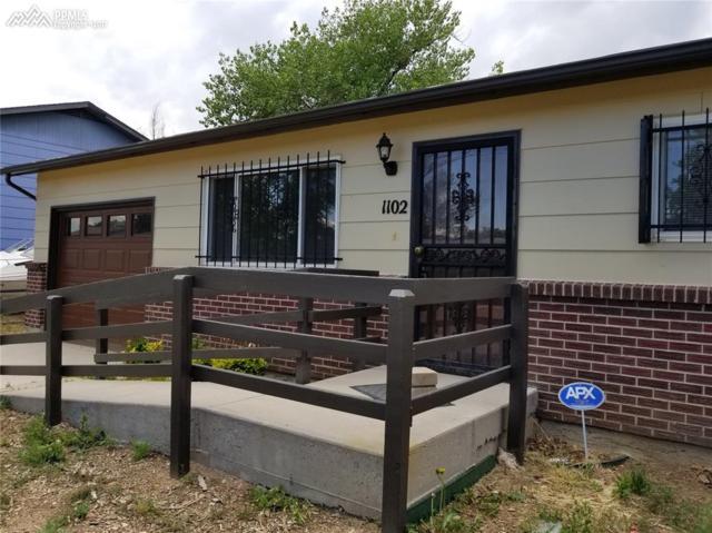 1102 Cambridge Avenue, Colorado Springs, CO 80906 (#1111965) :: RE/MAX Advantage