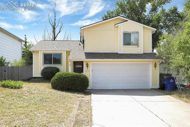 6232 Chantilly Place, Colorado Springs, CO 80922 (#1114988) :: The Daniels Team