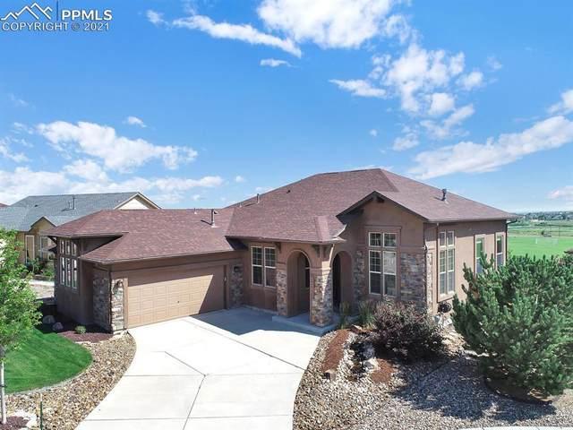 7717 Stockton Drive, Fountain, CO 80817 (#1118418) :: Dream Big Home Team | Keller Williams
