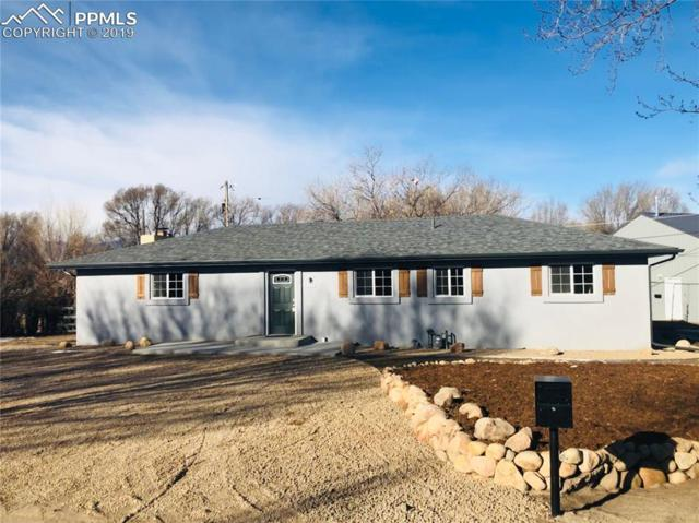 4312 Siferd Boulevard, Colorado Springs, CO 80917 (#1118988) :: CENTURY 21 Curbow Realty