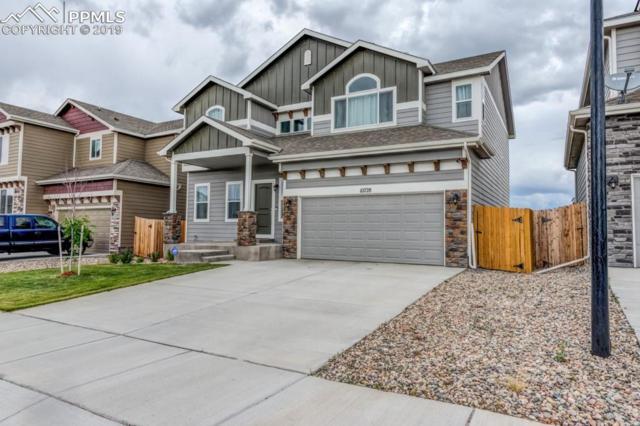 10728 Ridgepole Drive, Colorado Springs, CO 80925 (#1119187) :: Action Team Realty