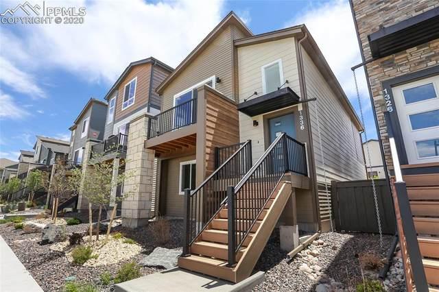 1336 Plentiful Drive, Colorado Springs, CO 80921 (#1120151) :: 8z Real Estate