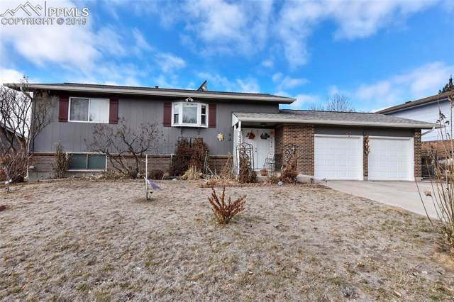 7429 Colonial Drive, Fountain, CO 80817 (#1121940) :: Action Team Realty