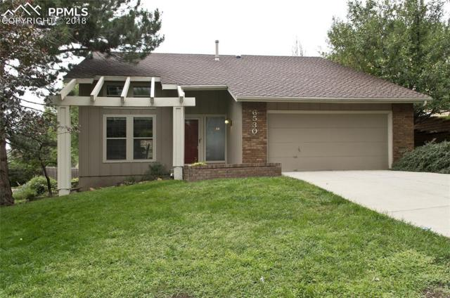 6530 Hastings Drive, Colorado Springs, CO 80919 (#1123634) :: Action Team Realty