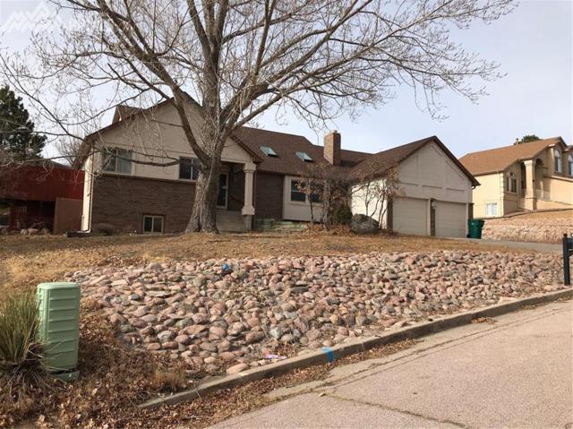 2202 Shalimar Drive, Colorado Springs, CO 80915 (#1126461) :: 8z Real Estate