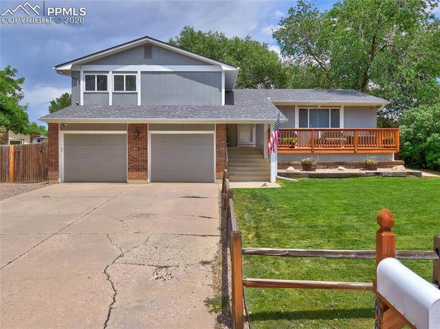6675 Goldfield Drive, Colorado Springs, CO 80911 (#1128123) :: CC Signature Group