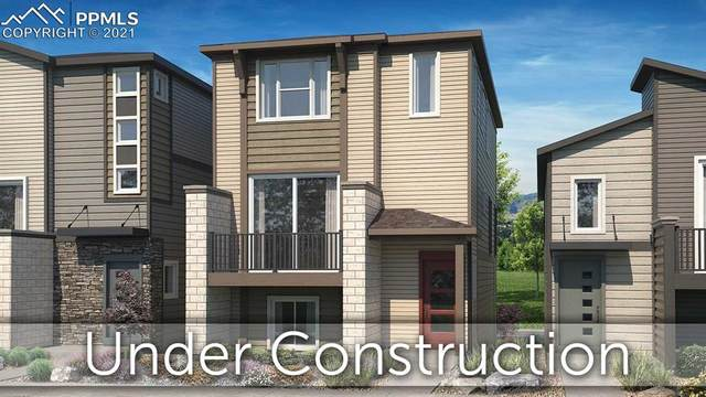 7263 Hunter Jumper Drive, Colorado Springs, CO 80922 (#1131594) :: Tommy Daly Home Team