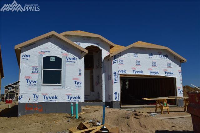 6222 Jorie Road, Colorado Springs, CO 80923 (#1134480) :: The Daniels Team