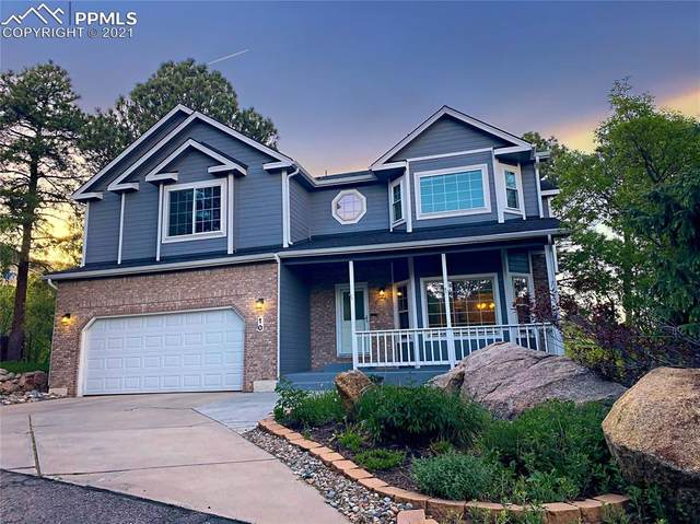10 Langley Place, Colorado Springs, CO 80906 (#1140405) :: Action Team Realty