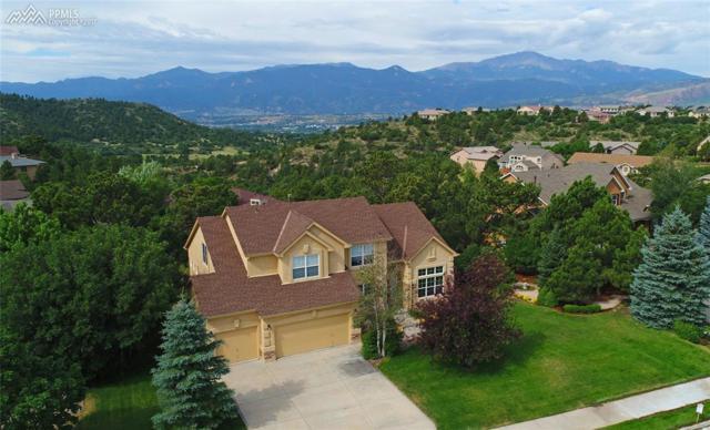 1735 Rockhurst Boulevard, Colorado Springs, CO 80918 (#1143641) :: 8z Real Estate