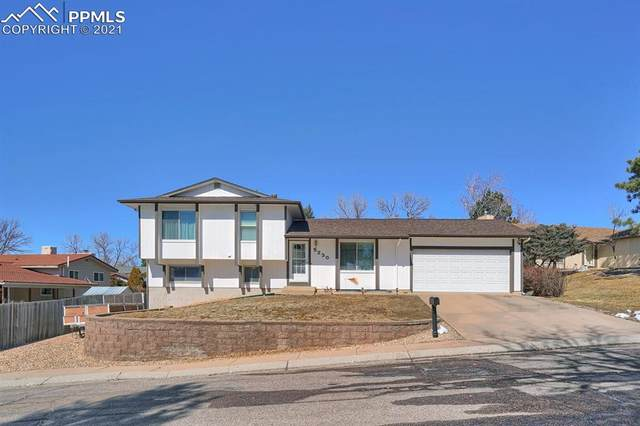 5230 Teardrop Place, Colorado Springs, CO 80917 (#1143832) :: Tommy Daly Home Team