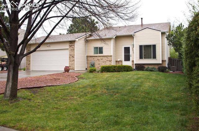 3955 Glendale Street, Colorado Springs, CO 80906 (#1145419) :: CC Signature Group