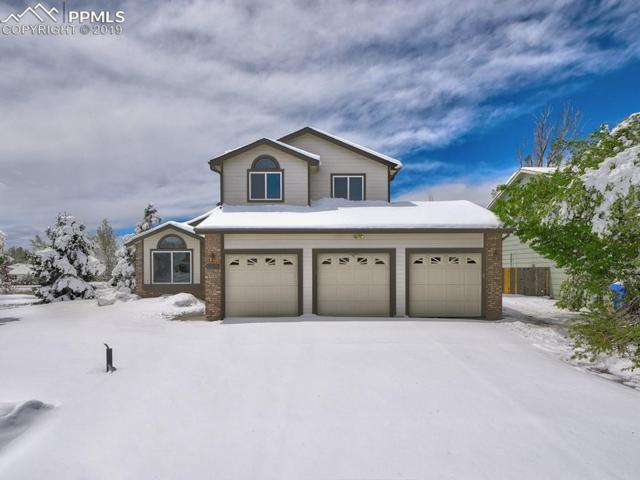 4315 Zurich Drive, Colorado Springs, CO 80920 (#1147352) :: The Daniels Team