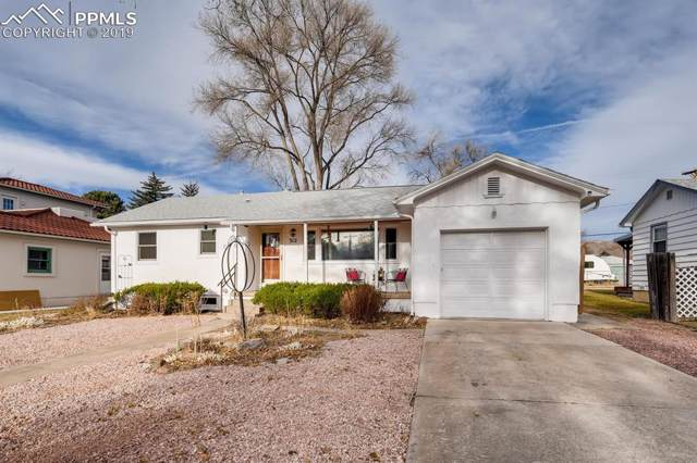 312 Pleasant Street, Colorado Springs, CO 80904 (#1150258) :: CC Signature Group