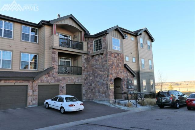 4895 Wells Branch Heights #303, Colorado Springs, CO 80923 (#1150757) :: The Cutting Edge, Realtors