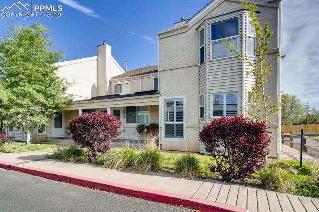 3906 Aspen Leaf Point, Colorado Springs, CO 80917 (#1156625) :: Fisk Team, RE/MAX Properties, Inc.