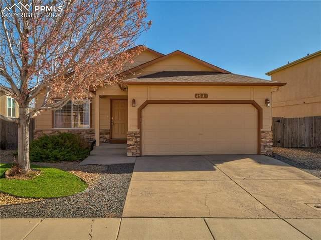 4941 Sand Ripples Lane, Colorado Springs, CO 80922 (#1158349) :: 8z Real Estate