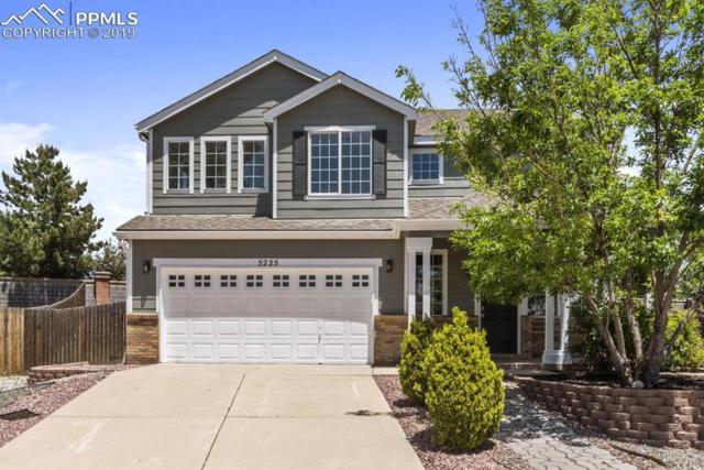 5225 Mountain Air Circle, Colorado Springs, CO 80916 (#1159167) :: Harling Real Estate